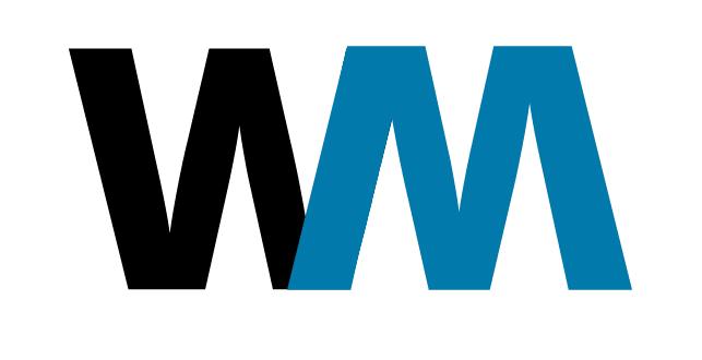 WilgersMedia